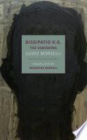 Dissipatio H  G  Book PDF