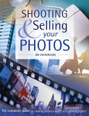 Shooting   Selling Your Photos