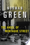 The Angel Of Montague Street Book PDF