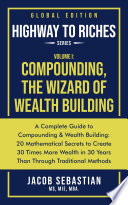 Compounding  The Wizard of Wealth Building
