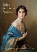 Philip de László