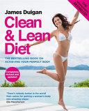Clean   Lean Diet