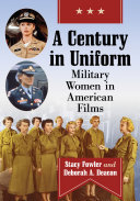 A Century in Uniform