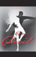 A Dance with the Devil [Pdf/ePub] eBook