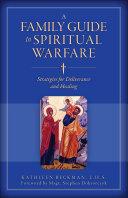 Family Guide to Spiritual Warfare Pdf/ePub eBook
