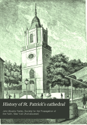 Pdf History of St. Patrick's Cathedral