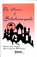 The Stories of Scheherazade