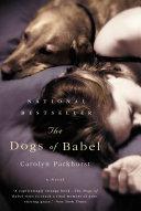 The Dogs of Babel Pdf/ePub eBook
