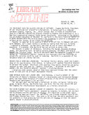 Library Hotline Book PDF