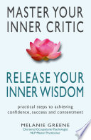 Master Your Inner Critic