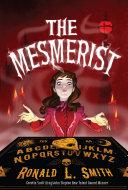 The Mesmerist [Pdf/ePub] eBook
