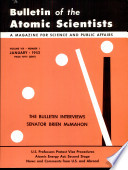 Jan 1952