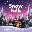 Pdf Snow Falls