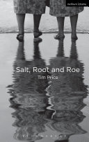 Salt  Root and Roe