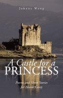 A Castle for a Princess [Pdf/ePub] eBook