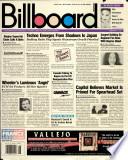 Feb 8, 1997
