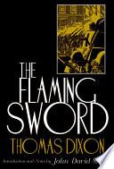 The Flaming Sword Pdf/ePub eBook