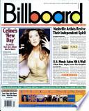 Jan 26, 2002