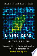 Living Dead in the Pacific