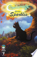Charismagic  Sparkles