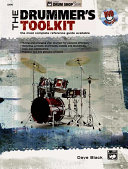 The Drummer s Toolkit