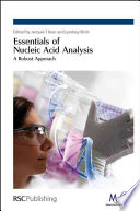 Essentials of Nucleic Acid Analysis