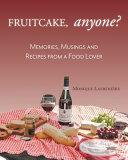 Fruitcake  Anyone