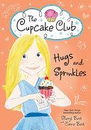 Hugs and Sprinkles Pdf/ePub eBook