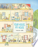 Your House  My House