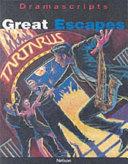 Pdf Great Escapes
