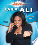 Read Online Laila Ali For Free