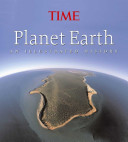 Time Planet Earth Book PDF