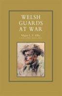 Welsh Guards at War, 1939-46