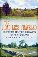 The Road Less Traveled Book