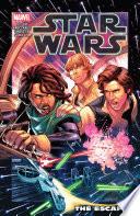 Star Wars Vol  10