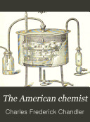 The American Chemist