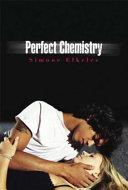 Perfect Chemistry Pdf [Pdf/ePub] eBook