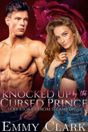 Knocked Up by the Cursed Prince  Sexy Stories from Steamydale
