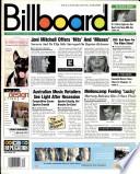 24. Aug. 1996