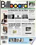Aug 24, 1996