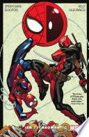 Spider-Man/Deadpool Vol. 1