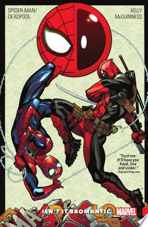 [pdf - epub] Spider-Man/Deadpool Vol. 1 - Read eBooks Online