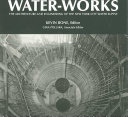 Water-works