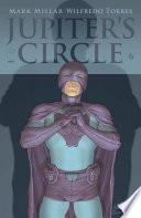 Jupiter s Circle  6