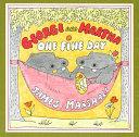 George and Martha  One Fine Day