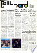 6 jan. 1968
