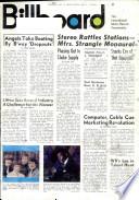 Jan 6, 1968