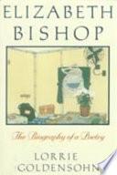 Elizabeth bishop pdf free download 64 bit