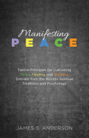 Manifesting Peace Pdf/ePub eBook