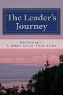 The Leader s Journey